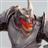 ArixOrdragc's avatar
