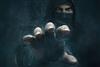 Thief's avatar
