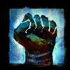 FGC's avatar
