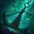 Thalassoporos's avatar