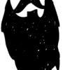 Ingrimmsch's avatar