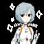 Doshka's avatar
