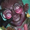 Redyeard's avatar