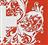 bloodinside12's avatar