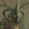 mosskirin's avatar