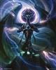 Aeonsz's avatar