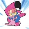 Hyrkh's avatar