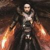GengarGrin's avatar