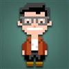 Heroes182's avatar