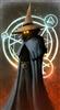Revenant213's avatar