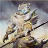 Dude_of_Valor's avatar