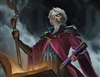 Urza Lord High Artificer's avatar