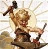 Lootsmith's avatar