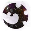CruxMDQ's avatar