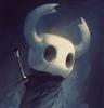 Bumibu's avatar