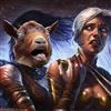 GoatfortheThroat's avatar