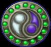 Deimonk's avatar