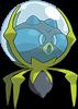 kumano0's avatar