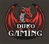 DURO Gaming's avatar