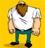 tenjinzan's avatar