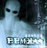 eemkaa's avatar