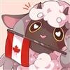 MisterMuffin21's avatar