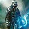 kevinjaylegacymaster's avatar