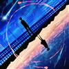Silvercrys3467's avatar