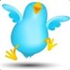 EggcitedBird's avatar