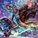 LAUD-ITA's avatar