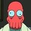 cPute's avatar