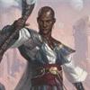 Arwen_Spence's avatar
