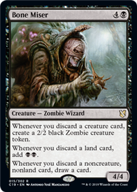 Commander 2019 - Spoilers - MTG Salvation