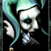 EllEtheFoOl's avatar