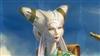 VortexFalcon00's avatar