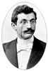 Vejoviis's avatar