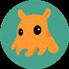 MrRempton's avatar