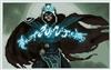 Bender248's avatar