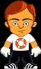 roketypo's avatar