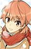 Shinichi's avatar