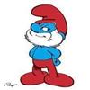 Wise Papa Smurf's avatar