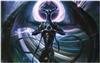 atheistic herald's avatar