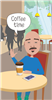 robhdz77's avatar
