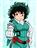 mikol's avatar