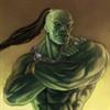 Marek_Przybylski's avatar