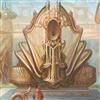 ThePantsHarmonicon's avatar