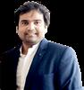Siddhi Infosoft's avatar