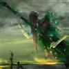 Athreos's avatar