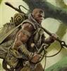 Mtg_Survivalist's avatar