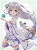 Jackrito's avatar